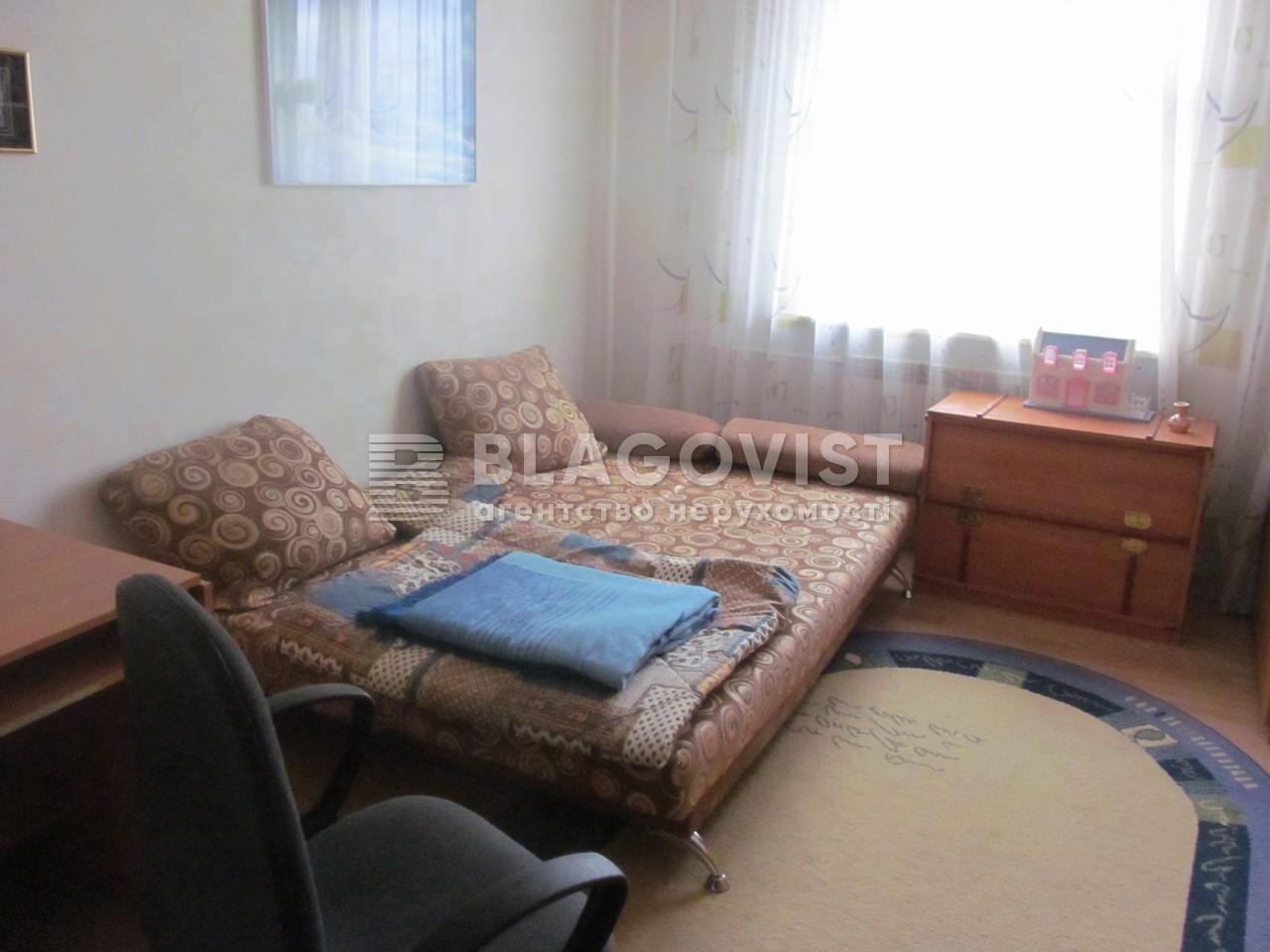 Квартира G-33230, Ахматовой, 23, Киев - Фото 7