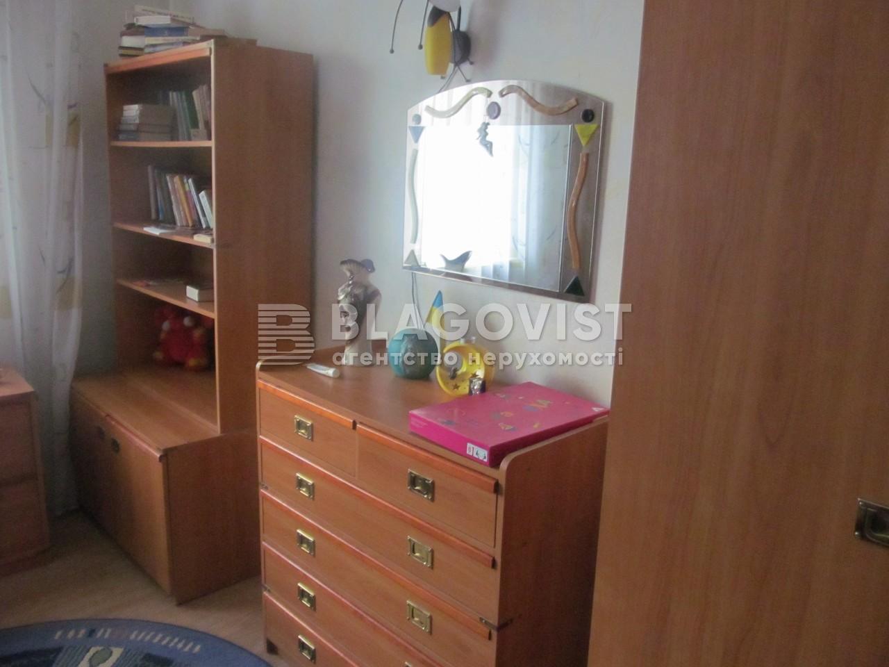 Квартира G-33230, Ахматовой, 23, Киев - Фото 8