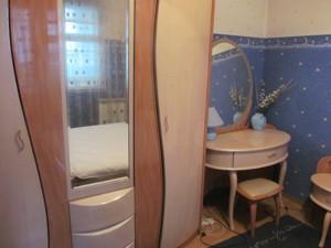 Квартира G-33230, Ахматовой, 23, Киев - Фото 9