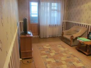 Квартира Ахматовой, 23, Киев, G-33230 - Фото3