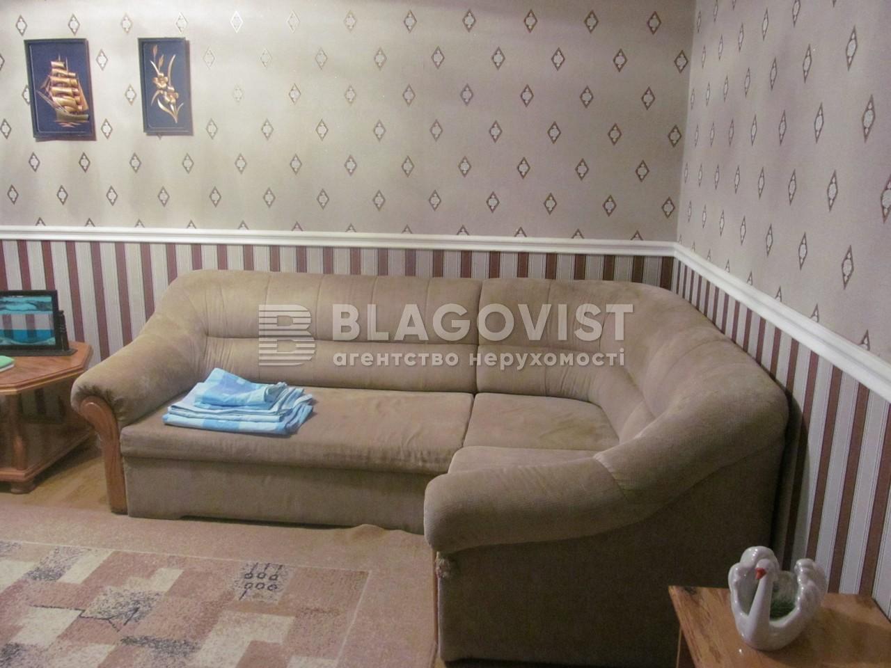 Квартира G-33230, Ахматовой, 23, Киев - Фото 6