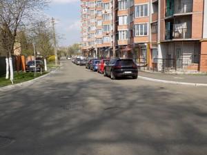 Квартира Хмельницкая, 10, Киев, R-9605 - Фото3