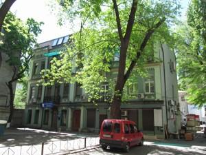 Нежилое помещение, Большая Васильковская, Киев, Z-1554935 - Фото 10