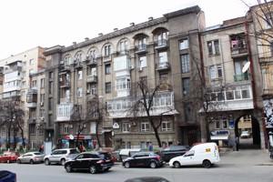 Квартира Толстого Льва, 16, Київ, R-40681 - Фото 6