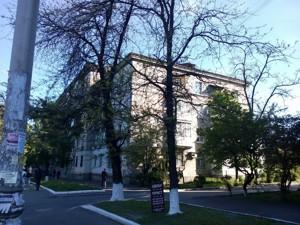 Квартира Будівельників, 36, Київ, Z-678259 - Фото