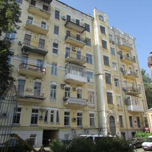 Квартира Музейный пер., 8б, Киев, Z-1054685 - Фото3
