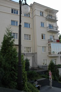 Квартира Лютеранская, 21/12, Киев, Z-1684837 - Фото3
