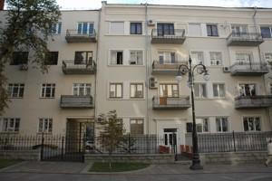 Квартира Лютеранская, 21/12, Киев, Z-1684837 - Фото