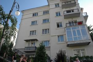 Квартира C-94400, Лютеранская, 21/12, Киев - Фото 4