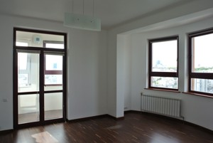 Office, Shota Rustaveli, Kyiv, Z-1372950 - Photo3