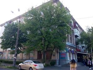 Квартира Строителей, 32/2, Киев, F-35515 - Фото 20