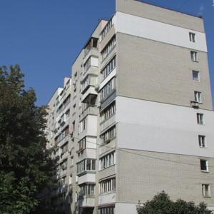 Квартира X-2951, Шепелева Николая, 9, Киев - Фото 2