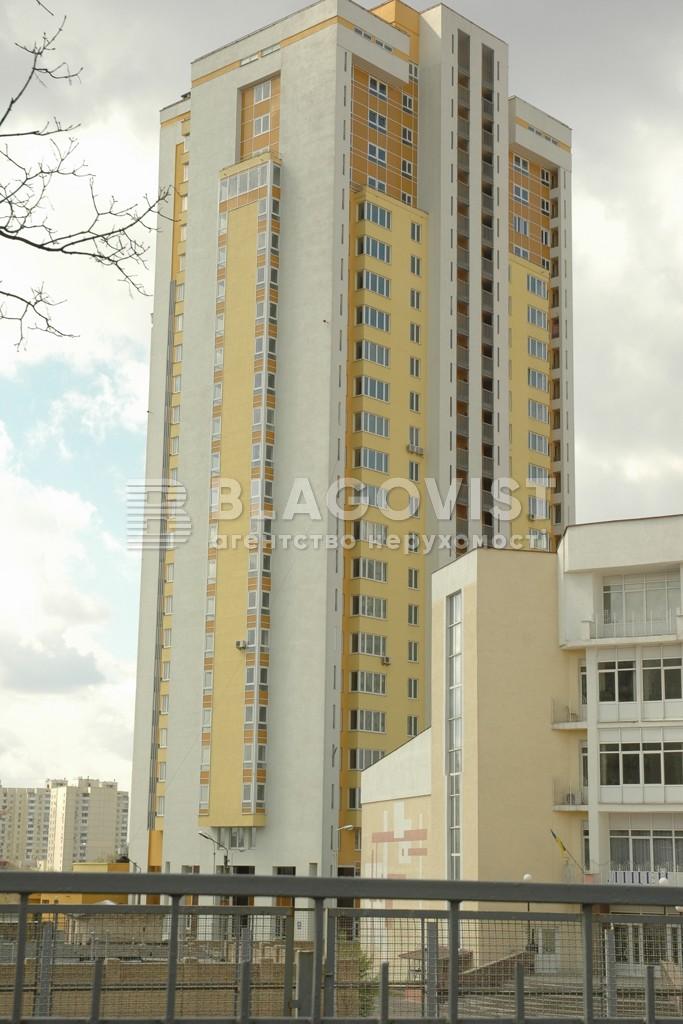 Квартира D-32547, Лобановского просп. (Краснозвездный просп.), 6в, Киев - Фото 4