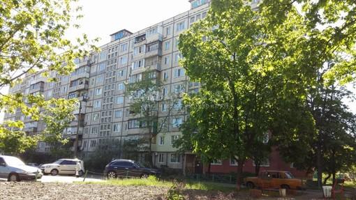 Квартира, Z-1849902, 28а