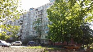 Квартира Малиновського Маршала, 28а, Київ, Z-1849902 - Фото1