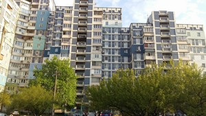 Квартира Йорданська (Гавро Лайоша), 11д, Київ, A-89995 - Фото3