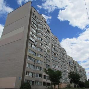 Квартира Галана Ярослава, 2а, Київ, Z-225548 - Фото3