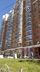 Apartment Tymoshenka Marshala, 21 корпус 8, Kyiv, E-38790 - Photo1