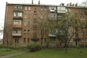Квартира Народного Ополчення, 8, Київ, Z-596285 - Фото1