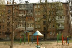 Квартира Народного Ополчення, 8, Київ, Z-596285 - Фото3