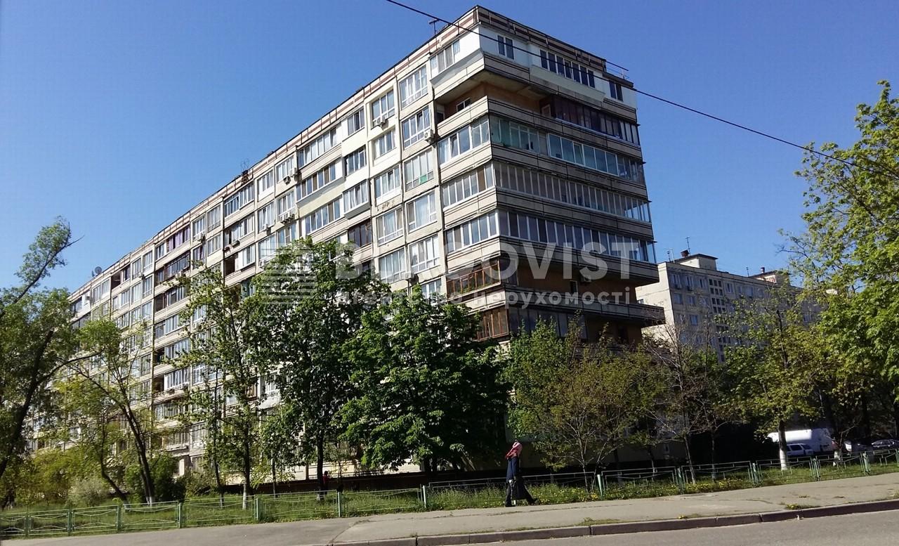Нежилое помещение, E-39583, Оболонский просп., Киев - Фото 2