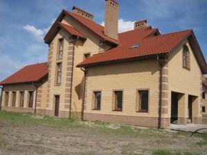 Будинок Набережна, Вишеньки, I-24303 - Фото3