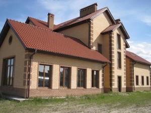 Будинок Набережна, Вишеньки, I-24303 - Фото2