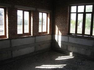 Дом Набережная, Вишенки, I-24303 - Фото2