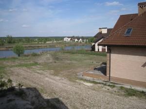 Дом Набережная, Вишенки, I-24303 - Фото3