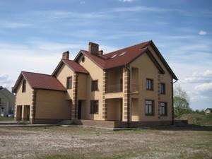 Будинок Набережна, Вишеньки, I-24303 - Фото1