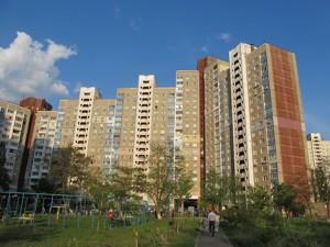 Квартира Заболотного Академіка, 28, Київ, X-25560 - Фото3