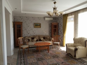 Apartment Lvivska, 22а, Kyiv, C-90891 - Photo