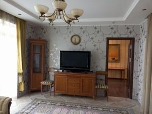 Квартира C-90891, Львовская, 22а, Киев - Фото 7