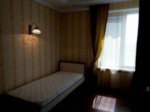 Квартира C-90891, Львовская, 22а, Киев - Фото 10