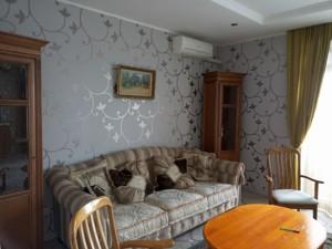 Квартира C-90891, Львовская, 22а, Киев - Фото 6