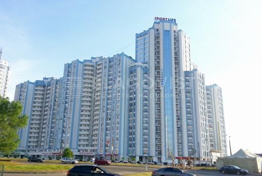 Apartment, Z-537427, 26и