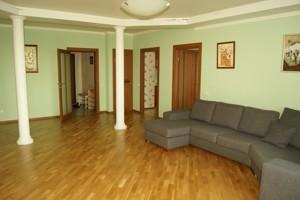 Квартира Мишуги О., 12, Київ, Z-1418301 - Фото3