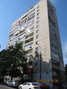 Квартира Гоголівська, 27, Київ, A-111257 - Фото 7