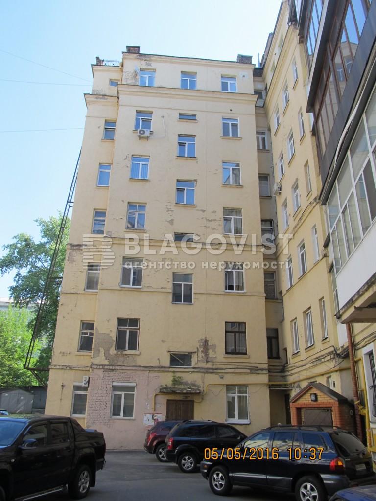 Нежитлове приміщення, Z-1871444, Обсерваторна, Київ - Фото 3