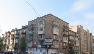 Квартира Гоголевская, 11/39, Киев, I-11681 - Фото1