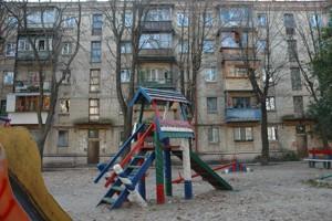 Квартира Дорогожицкая, 16а, Киев, E-39728 - Фото