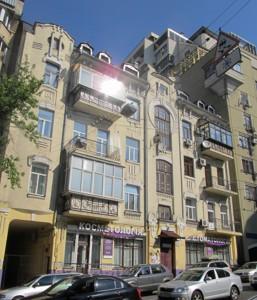 Квартира Бульварно-Кудрявська (Воровського), 38, Київ, R-29151 - Фото 3