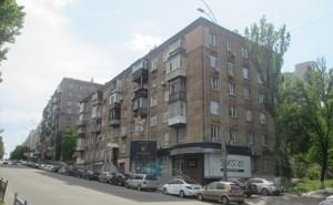 Квартира Леси Украинки бульв., 6, Киев, R-27771 - Фото1