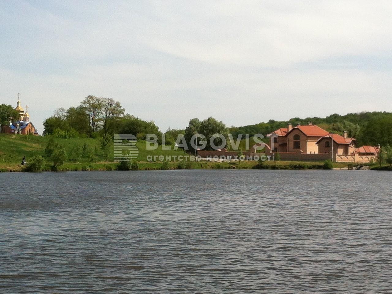 Дом X-31242, Ленина, Иванковичи - Фото 3