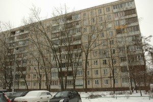 Квартира Митрополита Андрея Шептицкого (Луначарского), 24г, Киев, P-27341 - Фото1