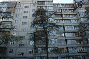 Квартира Шулявская, 15/23, Киев, C-104840 - Фото 7