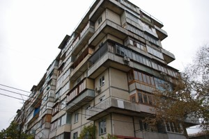 Нежитлове приміщення, Оболонський просп., Київ, P-27654 - Фото3