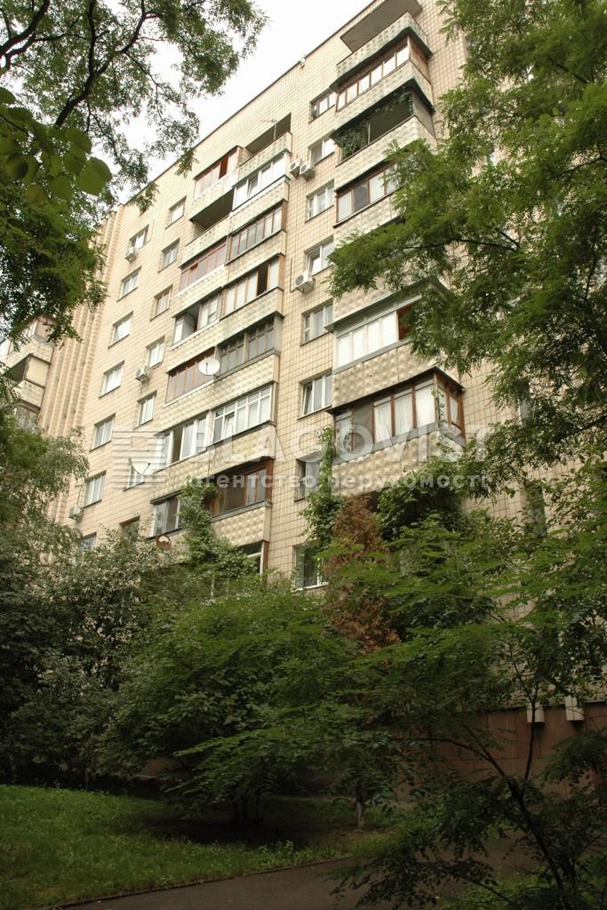 Квартира E-36745, Предславинская, 49, Киев - Фото 2