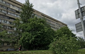 Квартира Леси Украинки бульв., 36в, Киев, R-15741 - Фото3