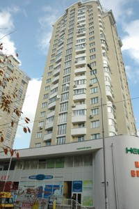 Квартира Макеевская, 8, Киев, A-109763 - Фото 17